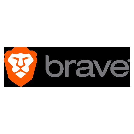 Brave Browser Affiliate Link
